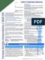 formularios_inscripcion