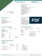 EM2P70CLP-513304568...S-datasheet