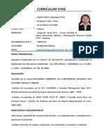 CURRICULUM-DOCUMENTADO-ingrid.docx