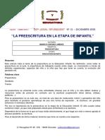 MINERVA_SARABIA_2.pdf