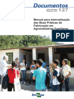 DOC-127- - Cópia.pdf