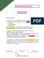 www.cours-gratuit.com--cours-management-a0041.doc