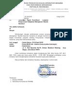 20190415-16Undangan Penyusunan Kebijakan Manajemen Talenta (1)