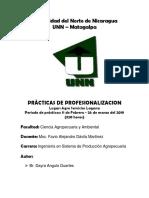 practicas de Dayra.docx
