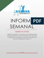 INFORME SEMANAL 26-09-16 al 01-09-16.docx