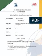 Informe-Práctica-1.docx