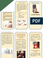 PSICOLOGIA TRIPTICO - PARTO.docx
