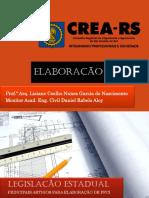 APOSTILA PPCI - NOV16.pdf