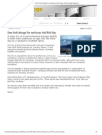 Deer Park storage fire continues into third day _ Tank Storage Magazine.pdf