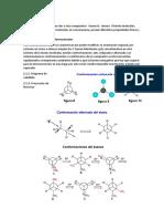 quimica laboratorio.docx