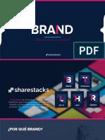 BRAND_Informativo_ES.pdf