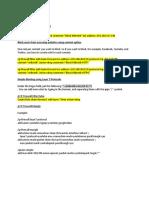 Firewall Filter.docx