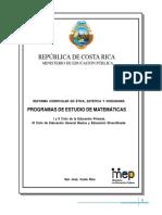 matematica-MEP.docx