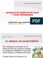 Gav Sesion 3 2 Manual