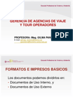 Gav-sesion 4-1-Documentos y Formatos