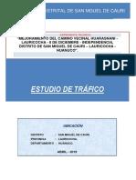 6.1-TRAFICO1.docx