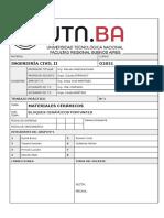 TP 1 G3.docx