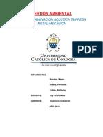 Novaira - Ribera - Tulián.pdf