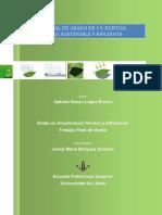 glopezr_part1.pdf