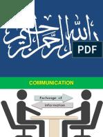 1 Final Communication