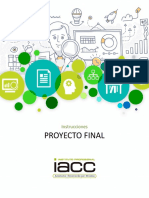proyecto_final (1).pdf