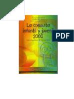 Libro La Democracia Infantil y Juvenil