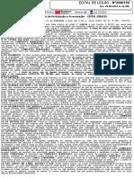 EDITAL LEILÃO.pdf