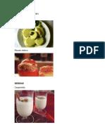 Platos típicos de Arequipa.docx