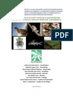 9_Ecotropica_Beltran_Ecotropico.pdf