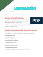 LA ELONGACIÓN.docx