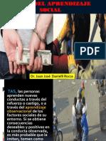 12may18 Psq Criminal Teoria Del Aprendizaje Social.