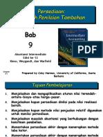 Bab9 Inventory (Lanjutan)