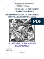 1ra-parte-sujeto.pdf