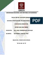 caratulaF.pdf