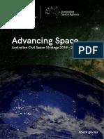 advancing-space-australian-civil-space-strategy-2019-2028.pdf