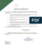 undertaking business permit-Toledo.docx