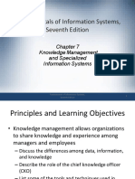chapter7-1.pdf