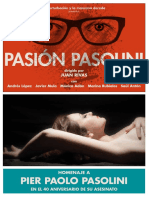 dosier-pasolini-baja-resolución.pdf