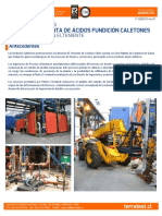 FT-08239_mi_caletones_codelco.pdf
