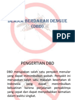 PPT DBD IBUK.ppt