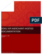 DOKU-API-MERCHANT-v1-10.pdf