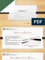 Semana_3_-_Reservas_-_El_Botones.unlocked (1).pdf