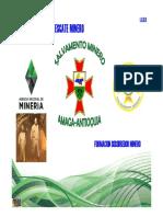 AUTO RESCATE MINERO M9.pdf