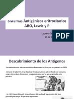 Sistema ABO LEWIS Y P.pdf