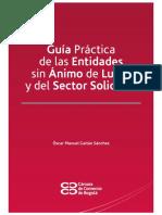 Guía+Práctica+de+las+Entidades+sin+Ánimo+de+Lucro+y+del+Sector+Solidario.pdf