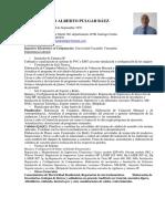 CURRICULUM_BERNARDO%202018%20CORTO.docx