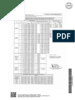 Tabela de Remuneração janeiro 2019.pdf