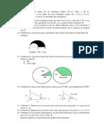 Ejercicios finales.pdf