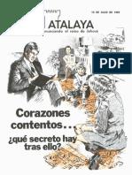 07 - La Atalaya - 15 de julio de 1981_ocr.pdf