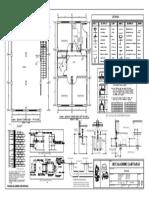 JAVIER-VIVIENDA-Model04.pdf